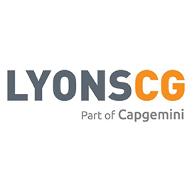 Lyons Consulting Group is an industry-leading digital agency and global commerce service provider. Their capabilities span consulting, marketing, creative, systems integration, and technologyand managed services. LYONSCG combine proven methodologies, deep technical expertise, and award-winning design to create digital commerce experiences that engage and convert consumers and buyers across channels and devices.