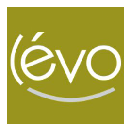 Levo is a full-service marketing agency that helps brands discover, infuse and share their #RallyPoint (a core belief you and your customers share) with the world through multiple media touchpoints including Graphic Design, Digital Marketing, Web Design, Web Development, Social Media, SEO, and more. Marketing as they know it is dead and only 11% of people trust advertisers. Instead, people rally around what they believe in. Why not make it your brand? Together they can turn those potential customers into raving fans and ardent brand advocates.