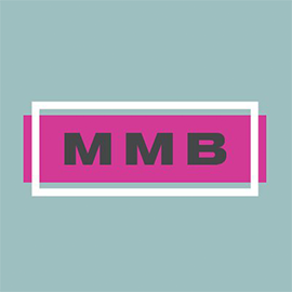 MMB is an independent full-service creative agency, with offices in Boston and New York.Creatively, MMB has built a national reputation for work that delivers results and builds brands. MMB are strategically led and creatively driven.Their clients come to them because they've found what used to work isn't working as well anymore. MMB know media, technology and culture are rapidly changing, and only brands that continue to adapt will remain relevant. Their approach is to connect with consumers on three different levels: rational, emotional and inspirational — appealing not just to minds, but also to hearts.