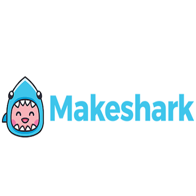 Makeshark is a small business marketing agency for small businesses and nonprofits looking to grow through better website design, SEO, social media, and branding.Their mission is to build long-term, thriving relationships with their customers and community. Makeshark staff helps inner-city youth learn career skills and have job opportunities with their partners.Makeshark loves their community, and want to help bridge the gap for better opportunities. Makeshark's internship program for students in their city lets them build relationships and gain insights that are good for everyone, including their clients.