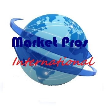Market Pros International is an industry leader in marketing in the Digital and BPO space. Their proprietary technologies Search Perfect coupled with their high level of expertise and approach to the market are second to none. Under Don's leadership from 2011 – 2014, Americawide's marketing and sales team achieved several energy space firsts including the first online enrollment and the first international multi-currency / multilingual B2B / B2C website and a top 3% national ranking in website marketing productivity.