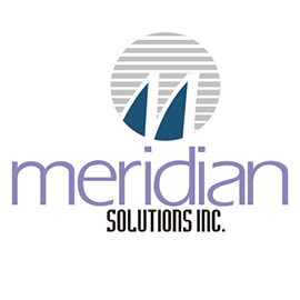 Meridian Solutions is a Digi-Next marketing agency. Meridian Solutions make it their business how you connect with people and their rewards are projects that reward their clients.Meridian Solutions is all about empowering brands to connect, engage and build sustained relationships with their consumers online. Leveraging web-based technologies they serve up digital solutions on not just the mobile and tablet platforms but outdoor digital installations as well.