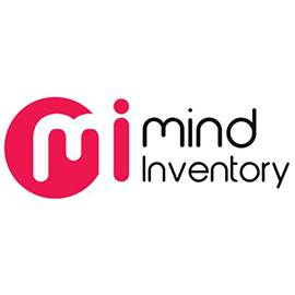 Mindinventory offer cutting edge web and mobility solutions for starts up, agencies as well as Fortune 500 companies. Whether you are a start-up with an idea or an enterprise level company who is looking to create mobility solutions for a firm, Mindinventory is the destination. The bunch of 96 experts and streamlined processes with over 7 years of market experience, makes them one of the most trustworthy technology partner. Their expertise lies in all the popular and advanced technologies such as iOS, Android, PHP, Node, Angular, IoT as well as Cloud-based solutions.
