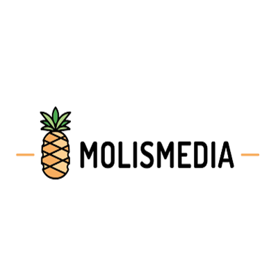 Molismed is a young and fresh digital communication agency willing to take full advantage of the potential of their customers by offering a different and quality service. Their passion is to guarantee a quality digital strategic marketing service adapted to the client and his needs.