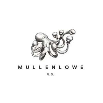 "MullenLowe U.S. is a unit of MullenLowe Group, a creatively driven global network of distinctive agencies in more than 65 markets worldwide. MullenLowe U.S. is a ""hyperbundled"" agency, integrating disciplines from brand strategy to creative, digital marketing, media planning and buying, mobile marketing, public relations and social influence. MullenLowe U.S. specializes in working with thought leader brands, including Acura, BET, CSX, Hyatt, JetBlue, Patrón, Royal Caribbean and U.S. Cellular."