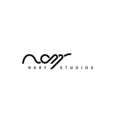 Narf-studios is located in Hamburg and Lindenberg. The focus of their expertise lies in the areas of communication design, consulting, the implementation of websites, portals and intranet solutions as well as in the area of e-commerce. Among the systems they use are the content management system TYPO3 and the open source e-commerce system Magento.