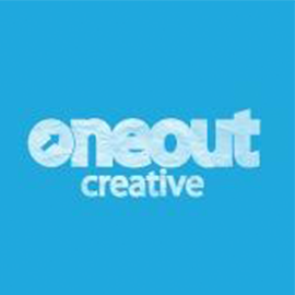 ONEOUT Creative is proud to provide small businesses and entrepreneurs with creative, exciting, fresh and innovative branding and marketing solutions. ONEOUT Creative believe every small business deserves professional, affordable and quality advice and service when it comes to building and promoting their brand or business. Their company understands the day-to-day challenges of running and marketing a successful business and they strive on helping others to overcome these obstacles.