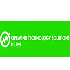 Optimind is a digital marketing agency based in Manila and Cebu Philippines. They at Optimind Technology Solutions recognize the power and potential of the internet to optimize the performance and maximize profits of businesses and organizations worldwide embracing the latest digital strategies and technologies. Optimind Technology Solutions started up in 2002 and since its humble beginnings, continued to be competitive in the digital marketing industry, in order to deliver the best results and outputs to their clients. Optimind Technology Solutions are an end-to-end digital marketing agency that fosters their clients' needs and meet their expectations through quality work and high customer service.