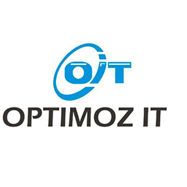 Optimoz IT is the leading Digital marketing Agency Dubai, UAE. Optimoz IT provides a wide range of Digital Marketing and Web Design & Development Services. Their services include Search engine optimization, Social Media management, Content marketing, Email marketing, Online Reputation management, PPC, Google Adwords, Bing Advertise, Facebook Marketing, Web development, Web Designing, Mobile app development, UI/UX Designing etc.