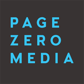 Page Zero Media is a PPC agency based in Toronto. Page Zero Media specializing in Google AdWords, organic search findability, and related services.
