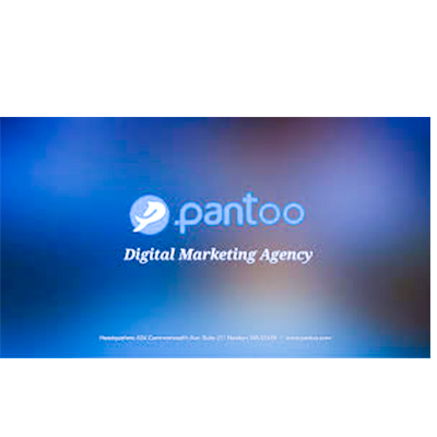 Pantoo is a Boston-based digital marketing agency comprised of professional designers, developers and experienced marketing strategists. Pantoo started as a web-design studio and since, have developed the set of digital services helping businesses and entrepreneurs build the authentic online identity for their brands. Every project is created with a unique strategy and design to break through the clutter.