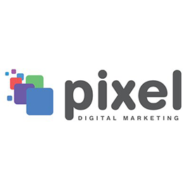 Pixel is a Dubai-based digital marketing agency that provides services for a broad mix of institutions and industries across MENA. The digital landscape is constantly transforming. You need the right partner to help you make improvements to your performance and to realize your most important goals. As a trusted Google Partner, Pixel brings together a team of digital experts, giving you the right expertise to help you create and execute your digital strategy.