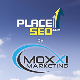 Place1SEO is an online marketing company that specializes in SEO and Website Design