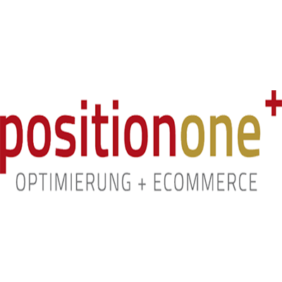 Position One optimize websites for SMEs from Hamburg and the surroundings, with a special dedication. Their special focus is the SEO and SEA optimization of online shops. Position One use targeted newsletter marketing to increase your conversions, attract new customers and connect existing customers to your company. Position One GmbH is your strong partner when it comes to search engine optimization, AdWords advertising, and online store development.
