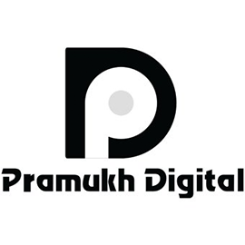 Pramukh Digital Agency is a full-service digital marketing agency that takes the time to understand your business and thereafter creating a great strategy to complete your objectives. Pramukh Digital Agency would help you with all kinds of digital platform techniques and thereby increasing your online sales and digital marketing returns. Pramukh Digital Agency feels proud to be one of the creative thinking specialists in the web world community. Just learn more about their values and the organizations by staying in touch.