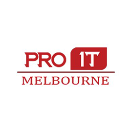 Pro it Melbourne is a Melbourne based web design and development company. Pro IT Melbourne, as a company providing web design services, are most affordable in the market. At the same time, Pro IT Melbourne does not compromise on quality. Pro IT Melbourne would not over commit. If there is something they cannot deliver, you will know about it, but they will definitely have a solution to all your needs. Pro IT Melbourne follow one simple thing, You Are the Boss and they are just working for you.