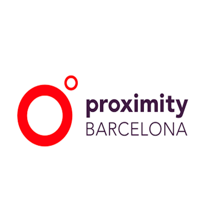 Proximity Barcelona makes people more valuable to brands. Proximity Barcelona is ideas seekers. And although Proximity Barcelona relies a lot on their intuition, they are guided by powerful insights and intelligent segmentation. Thanks to their patented Creative Intelligence process, the tools developed by their data teams and their creative experience, at Proximity Barcelona they combine data and creativity to find those elusive big ideas that change behavior and offer value to brands.