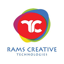 RAMS Creative Technologies is an association focusing to furnish imaginative elucidations with the concept in light of Augmented Reality, Virtual Reality and Mixed Reality. Rams Creative Technologies reform all the sheer of business in print, packaging, retail, manufacturing, industrial training, advertising, real estate and so forward. Rams Creative Technologies have revolutionized the business industries since 2016, within a short span of time Yeppar has shown its potential towards excellence. Rams Creative Technologies at Yeppar enthusiastically working to offer innovative ideas and solutions with a high degree of enthusiasm and zeal to deliver significant solutions for industry advancements.