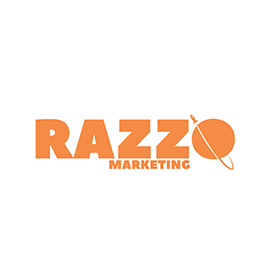 Razzo is a digital marketing agency based inChicago that specializesin Mobile Apps and Websites