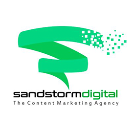 Sandstorm Digital is a full service enterprise-level digital marketing and advertising agency specializing in the creation of engaging search optimized content marketing campaigns and formulation of measurable and accountable brand communication strategies. Sandstorm Digital will help your organization drive more traffic, attract more targeted leads, convert prospects and retain happy customers.
