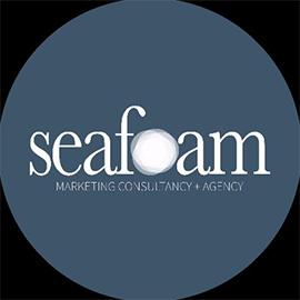 Seafoam Media is a social media marketing agency inSt. Louis