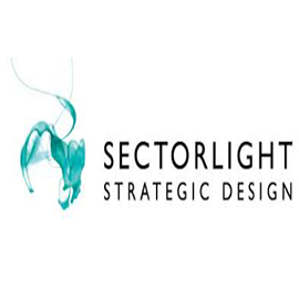 From the first day, Sectorlight started the business, they have always understood the importance of creativity in delivering cut through and differentiation from the competition. Sectorlight know the importance of a core idea that is strategically and creatively right for the brand, the audiences and the marketplace, understanding how important it is to listen to work in partnership with their clients in relationships that are mutually respectful.