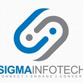 Sigma Infotech is a leading web design and software development company that offers custom designed software, web design, e-commerce, SEO, content management systems, online business solutions and custom solutions. Sigma Infotech is a family owned business that has rapidly grown in the last 2 years on the back of strong technical skills and exceptional customer service. From strategy to execution, Sigma Infotech has the capability to provide seamless, one-stop solutions.