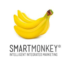 Smart Monkey Marketing help small and medium-sized businesses in Sussex, Surrey and Kent generate revenue through measurable digital marketing campaigns. Their four core services include SEO (Search Engine Optimisation), content marketing, PPC (Pay Per Click or Paid Advertising) and social media advertising on platforms such as Facebook, LinkedIn, Instagram, Twitter and YouTube. Founded in 2006, Smart Monkey has a track record of delivering tangible results for their clients.