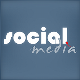 Social Media Ltd. is a results-driven online marketing agency specializing in providing integrated search engine optimization (SEO), social media marketing (SMM), pay per click campaigns (PPC) and brand reputation management (BRM) solutions to a broad range of clients.Companies Social Media have worked with include those in the travel, healthcare, legal, finance, retail and IT industries and range in size from small local businesses to those listed on the FTSE.