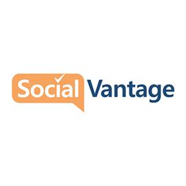 Social Vantage is an online marketing company focus on Social Media Marketing
