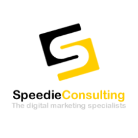 Speedie Consultants Limited was founded in 2003 and offers an all-around online marketing experience fuelled by over 50 years' worth of combined marketing experience. From SEO copywriting services to affiliate programmes; link building to video marketing; and PR to social media marketing, they offer a full digital marketing package. Their areas of specialism are finance and insurance, and all their copy is FCA compliant.