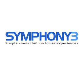 Symphony3 purpose is to help people live better lives in a digital world. helping their clients deliver simple, connected customer experiences in an increasingly digital world. Many organizations face a growing inability to connect with their customers across the myriad of new channels. Symphony3 provide services to communities, stakeholders, and members, such as local government, clubs, and industry associations, offering a superior customer experience and value, and have better business models.