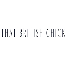 That British Chick focuses on business strategy and social media development to assist and nurture business growth in a holistic way, supporting short term and long term goals. That British Chick marketing agency loves working with small and midsize businesses. That British Chick focuses on creative content and long term lasting strategy to help you reach your customer goals. Their clients are customer facing, and business to business, no matter what the brief That British Chick can create a plan for you. When you're ready to kick start your social media plan into high gear, they'll be here.