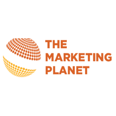 The Marketing Planet is anonline marketing agency: SEO, SEM and Social Media. Web Design and Virtual Stores. Emailing marketing. Graphic design. At The Marketing Planet, they design strategies to help your company gain a presence on the Internet and increase its online audience. The Marketing Planet bet on the easy, intuitive and useful design of the projects theydevelop, they study very well the content of your website to give a user experience (UX) as satisfactory as possible.