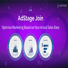 AdStage Join Tool