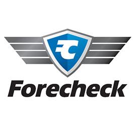 Forecheck Software