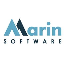 Marin eCommerce Tool