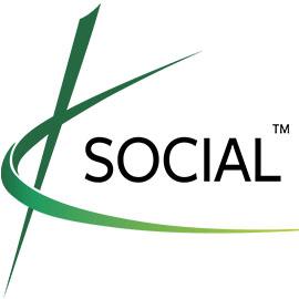Kenshoo Social Software