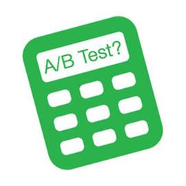 A/B, Split Test and MVT Test Calculator