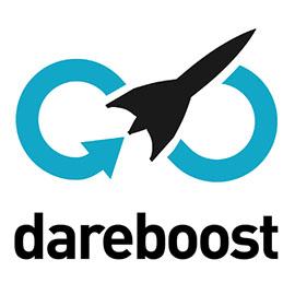 DareBoost Software