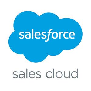 Salesforce Sales Cloud 1 | Digital Marketing Community