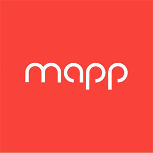 mapp engage marketing platform