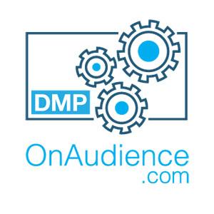 OnAudience.com Data Management Platform 1 | Digital Marketing Community