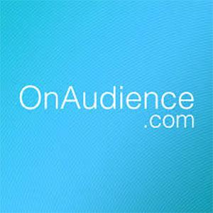 OnAudience.com Data Stream 1 | Digital Marketing Community