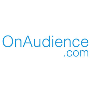 OnAudience.com data exchange platform - data exchange tool