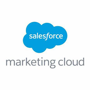 Salesforce Marketing Cloud 3 | Digital Marketing Community
