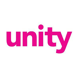 Unity is an independent communications agency with a passion for delivering progressive work that rises to the challenges businesses face today. Unity believes people are the most powerful media channel on earth, and when properly engaged can deliver incredible things for brands and business. Unity can shift product, swing opinion, create a movement, land a message and even turn around a crisis.