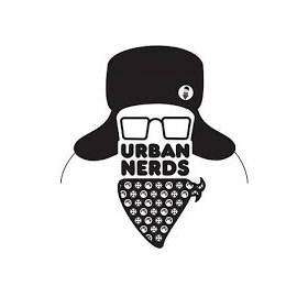 Urban Nerds formed around a common goal to champion underground sounds and raw local talents, to help break new music and support emerging scenes through a series of life experiences that started in London and traveled overseas. In 2013 Urban Nerds officiated their naturally emerging role as a go-to youth marketing partner and created Urban Nerds Collective, an agency through which they apply their passion, experience and continually evolving skill set to the benefit of their brand partners.