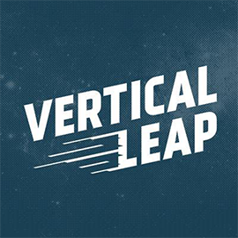 Vertical Leap offers the most effective and thorough search marketing service in the UK (and probably anywhere), helping companies to maximize their visibility online. Vertical Leap achieves this by combining intelligent algorithms with smart people. Vertical Leap has their own prescriptive marketing platform called Apollo Insights that collates all 3rd party data sources and uses highly-intelligent algorithms to tell you what's happening with your website, why it's happening and exactly what to do about it.