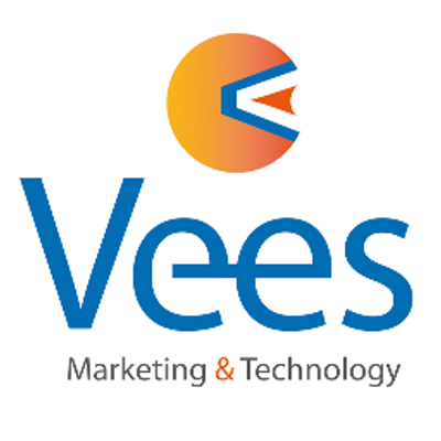Vees Comunicación (Marketing and Technology) was born as a full-service advertising agency whose objective is to provide comprehensive marketing services to companies of all types: large, medium and small. Talent, passion, emotion, creativity, experience, innovation, adaptation and confidence that with work, effort and professionalism generate real tangible added value for their clients and projects. Vess Comunucación gets up every day knowing that they undertake some new work is what motivates them and injects adrenaline, Vess Comunucación like challenges and the more difficult they like.